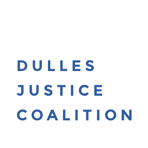 Dulles Justice Coalition